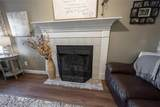 8938 Tanner Drive - Photo 10