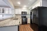 8938 Tanner Drive - Photo 15