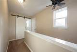 8938 Tanner Drive - Photo 24