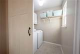 8938 Tanner Drive - Photo 25
