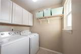 8938 Tanner Drive - Photo 26