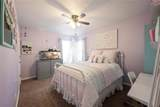 8938 Tanner Drive - Photo 27