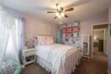 8938 Tanner Drive - Photo 28