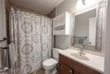 8938 Tanner Drive - Photo 29