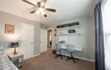 8938 Tanner Drive - Photo 31