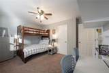 8938 Tanner Drive - Photo 32