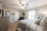 8938 Tanner Drive - Photo 34