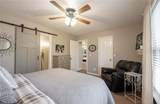 8938 Tanner Drive - Photo 35
