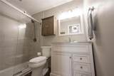 8938 Tanner Drive - Photo 37