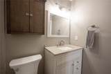 8938 Tanner Drive - Photo 38
