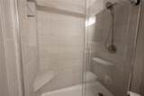 8938 Tanner Drive - Photo 39