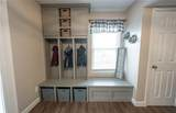 8938 Tanner Drive - Photo 4