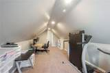8938 Tanner Drive - Photo 41