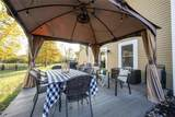 8938 Tanner Drive - Photo 43