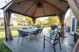 8938 Tanner Drive - Photo 44