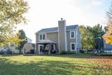 8938 Tanner Drive - Photo 46