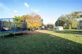 8938 Tanner Drive - Photo 48