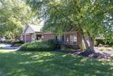 8938 Tanner Drive - Photo 53