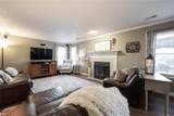 8938 Tanner Drive - Photo 8