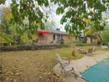 6076 Orchard Hill Lane - Photo 38