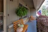 6076 Orchard Hill Lane - Photo 5