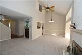 7438 Sylvan Ridge Rd - Photo 12