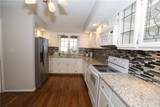 7438 Sylvan Ridge Rd - Photo 20