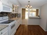 7438 Sylvan Ridge Rd - Photo 22