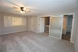 7438 Sylvan Ridge Rd - Photo 25