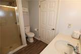 7438 Sylvan Ridge Rd - Photo 39