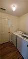 12681 Justice Crossing - Photo 19