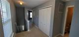 12681 Justice Crossing - Photo 21
