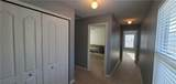 12681 Justice Crossing - Photo 22
