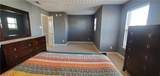 12681 Justice Crossing - Photo 25