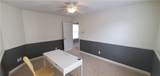 12681 Justice Crossing - Photo 29