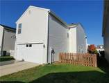 12681 Justice Crossing - Photo 4