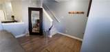 12681 Justice Crossing - Photo 7
