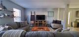 12681 Justice Crossing - Photo 9