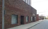 19 10TH Street - Photo 1