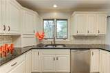 11188 Westminster Court - Photo 16