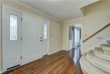 11188 Westminster Court - Photo 2