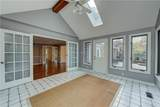 11188 Westminster Court - Photo 20