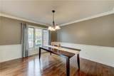 11188 Westminster Court - Photo 21