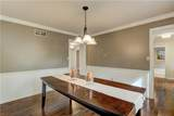 11188 Westminster Court - Photo 22