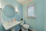 11188 Westminster Court - Photo 23