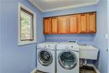 11188 Westminster Court - Photo 24