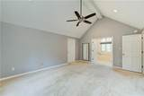 11188 Westminster Court - Photo 26