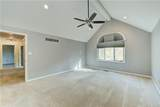 11188 Westminster Court - Photo 27