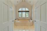 11188 Westminster Court - Photo 28