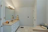 11188 Westminster Court - Photo 29